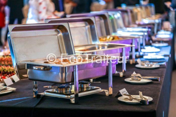 buffet-chaud-ecotraiteur-chaffing-dish-buffet.jpeg