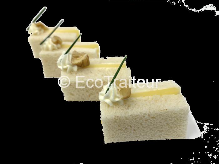 finger fromage cocktail cheese canapé ecotraiteur traiteur paris pas cher coresponsable Vip