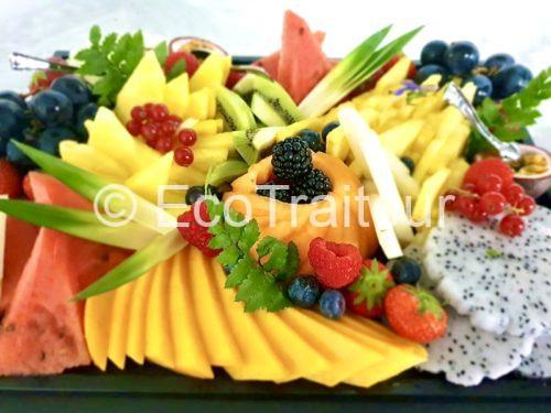 fruits vip ecotraiteur fruit de saison paris idf