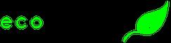 EcoTraiteur Paris Logo