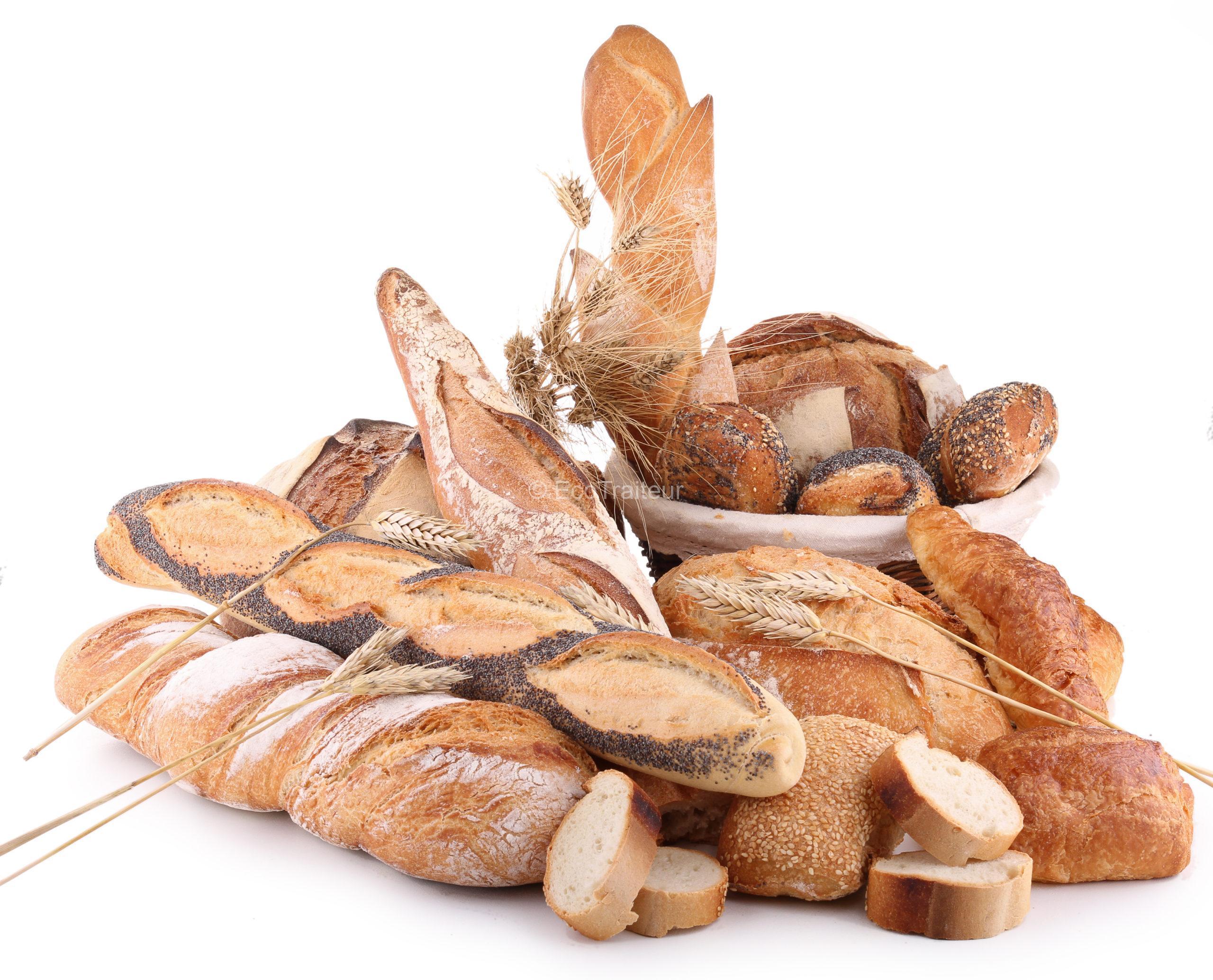 pain ecotraiteur le coin du boulanger boulangerie paris