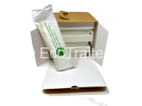 lunch box interieur ecotraiteur