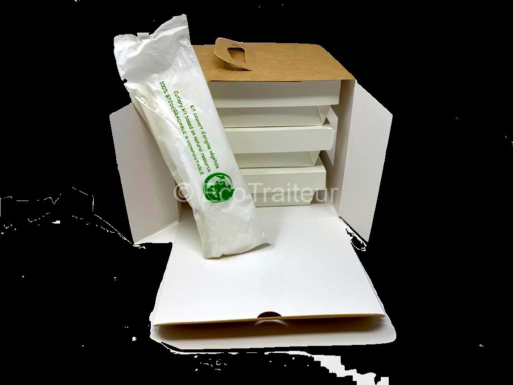 lunch box interieur ecotraiteur