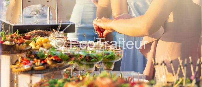 formule cocktail ecotraiteur paris traiteur eco responsable
